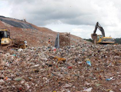 Pesquisa e Desenvolvimento para a Elaboração de Planos Municipais de Gestão Integrada de Resíduos Sólidos para o Estado do Pará