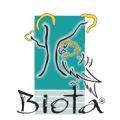 144_142356_biota