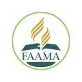 149_144544_faama