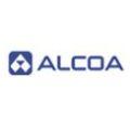 46_135635_alcoa
