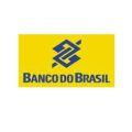 50_134019_banco_do_brasil
