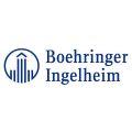 52_133643_boehringer