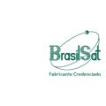 53_141710_brasilsat