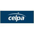 55_132937_celpa