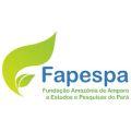 67_112914_fapespa