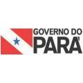 73_111726_gov._estado