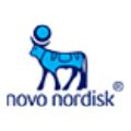 78_105035_novo_nordisk