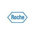 82_10276_roche
