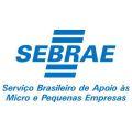 84_102321_sebrae