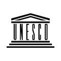88_101052_unesco1