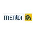 98_142936_mentor