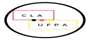UFPA abre inscrição para as turmas de férias do Curso Livre de Língua Alemã.