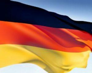 UFPA oferta 430 vagas para turmas de 2020 do Curso Livre de Língua Alemã. Inscrições abertas.