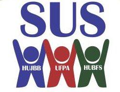 II Congresso do Complexo Hospitalar da UFPA