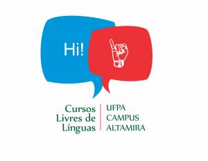 UFPA, campus Altamira, oferta Curso Livre de Língua Inglesa e LIBRAS. A inscrição para nivelamento vai até a quinta-feira, 12.