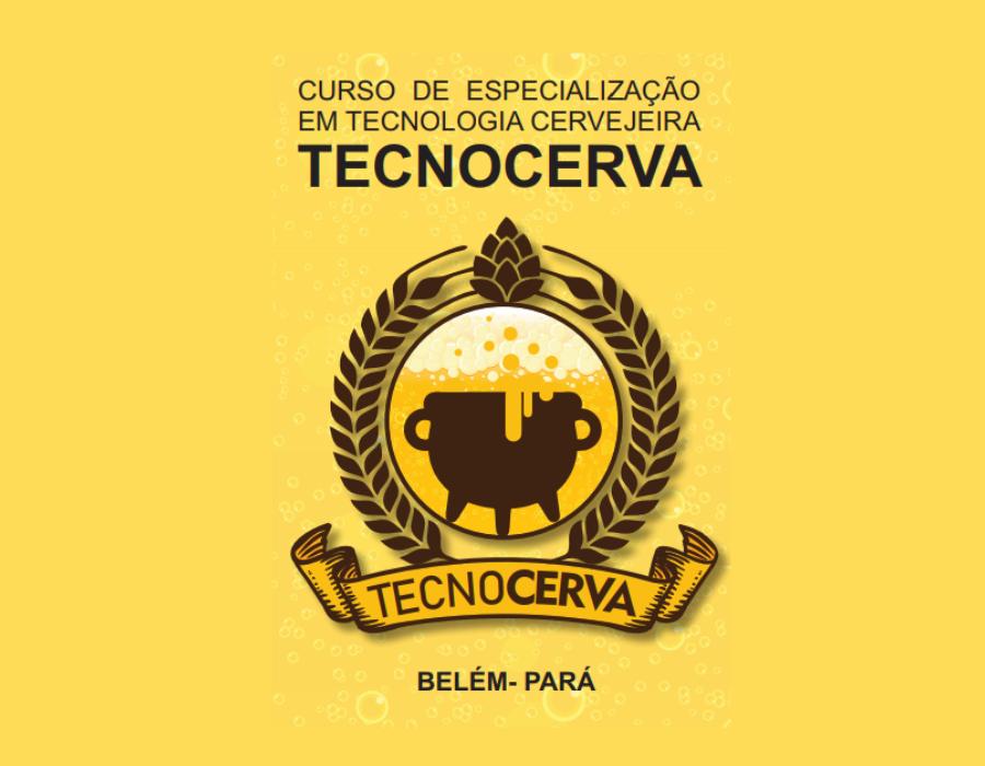 Instituto de Tecnologia da UFPA prorroga inscrição para especialização em Tecnologia Cervejeira.
