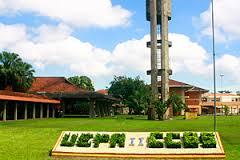 UEPA divulga o resultado da prova objetiva para mestrado em Biologia Parasitária na Amazônia.