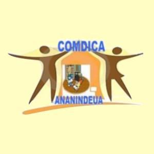 Divulgados a prova e o gabarito do concurso para o COMDICA. Prazo para recursos é de dois dias.