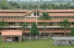 Campus Castanhal da UFPA abre seleção para 50 vagas da especialização em Treinamento Esportivo.