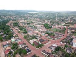 Concurso da Prefeitura de Rurópolis oferta 415 vagas e inscreve a partir das 17h de hoje, 03.