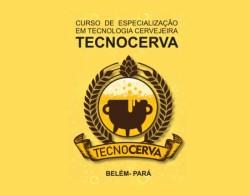 Instituto de Tecnologia da UFPA oferta novas vagas para especialização em Tecnologia Cervejeira.