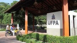 UFPA Abaetetuba prorroga até dia 3 a inscrição para a prova de proficiência em língua estrangeira.