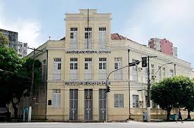 Instituto de Ciências da Saúde da UFPA seleciona para especialização em Enfermagem em Terapia Intensiva. Inscrição prorrogada até dia 30 de setembro.