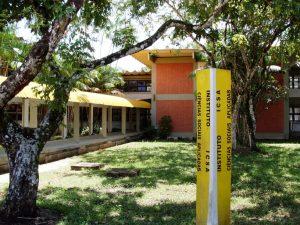 Read more about the article Faculdade de Serviço Social da UFPA oferta 60 vagas para especialização em Políticas Públicas e Sociedade. Inscrições até 9 de setembro.