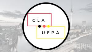Read more about the article Inscrições para Curso Livre de Alemão, da UFPA, são prorrogadas até dia 06.