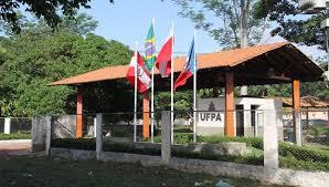 UFPA, campus Abaetetuba, oferta 32 vagas para mestrado acadêmico do Programa de Pós-Gradução em Cidades, Territórios e Identidades. Inscrição até 20 de setembro.