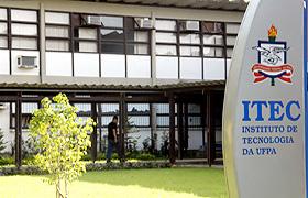 ITEC UFPA abre inscrição para especialização em Engenharia de Segurança do Trabalho. São ofertadas 65 vagas.