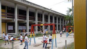 Read more about the article Escola de Aplicação da UFPA inscreve para turmas de 2020 até hoje, 21.