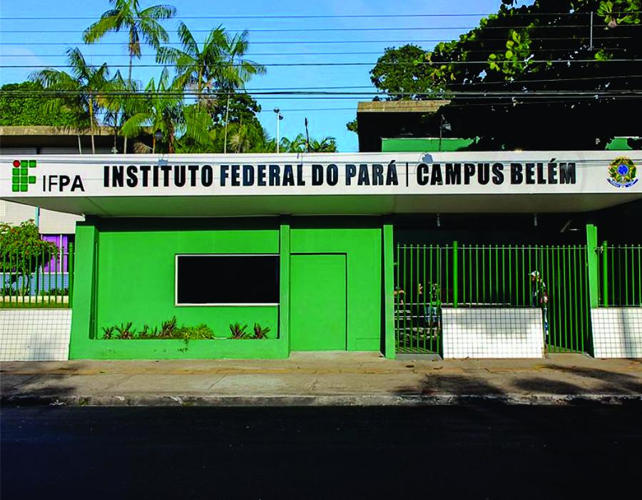 Prorrogada até dia 12 a inscrição para o Processo Seletivo Especial do IFPA. São ofertadas 240 vagas através do Forma Pará. Os cursos serão realizados em Marituba, Muaná, Cachoeira do Piriá, Dom Eliseu e Novo Repartimento.