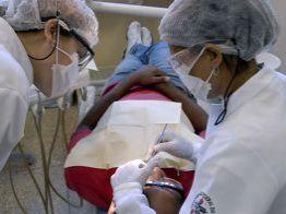 Faculdade de Odontologia da UFPA realizará a matrícula para o Curso Técnico em saúde Bucal. Selecionados devem atentar para o calendário dos grupos.