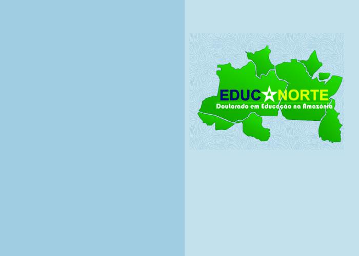 UFPA e oito universidades no Norte ofertam 94 vagas para doutorado em Educação na Amazônia através do Educanorte. Inscrições abertas.