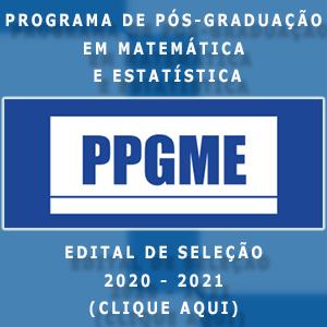 PPGME