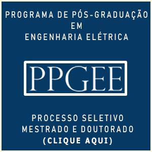 PPGEE