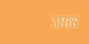 Read more about the article Cursos Livres – Edital de matrícula para o 1º semestre de 2021
