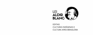 Read more about the article LEI ALDIR BLANC – INSCRIÇÕES PRORROGADAS ATÉ 25/01