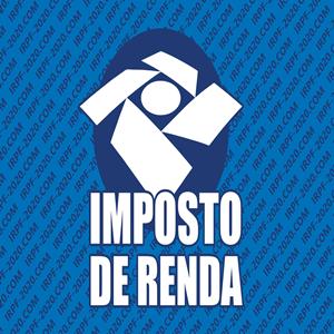 ImpostoRenda2021
