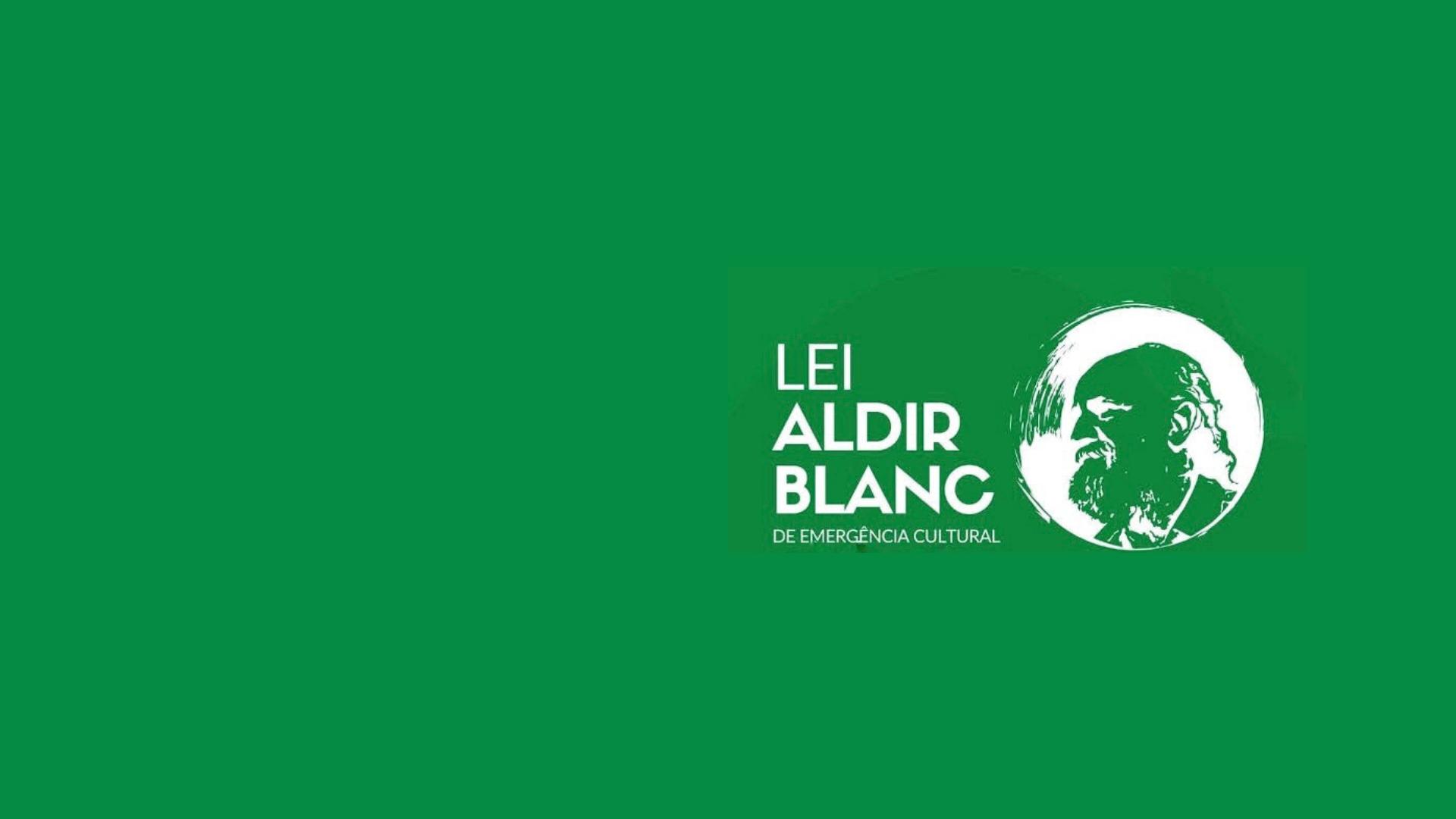 Resultado preliminar das propostas selecionadas – Edital Culturas Indígenas e Edital Cultura Afro – Lei Aldir Blanc/Pará