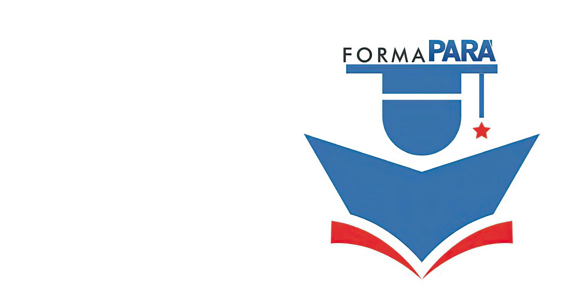 Processo seletivo do Forma Pará está suspenso