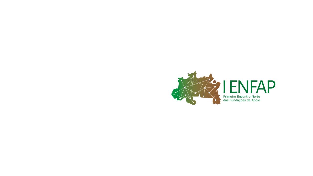 CONFIES realizará primeiro encontro regional das fundações de apoio à pesquisa