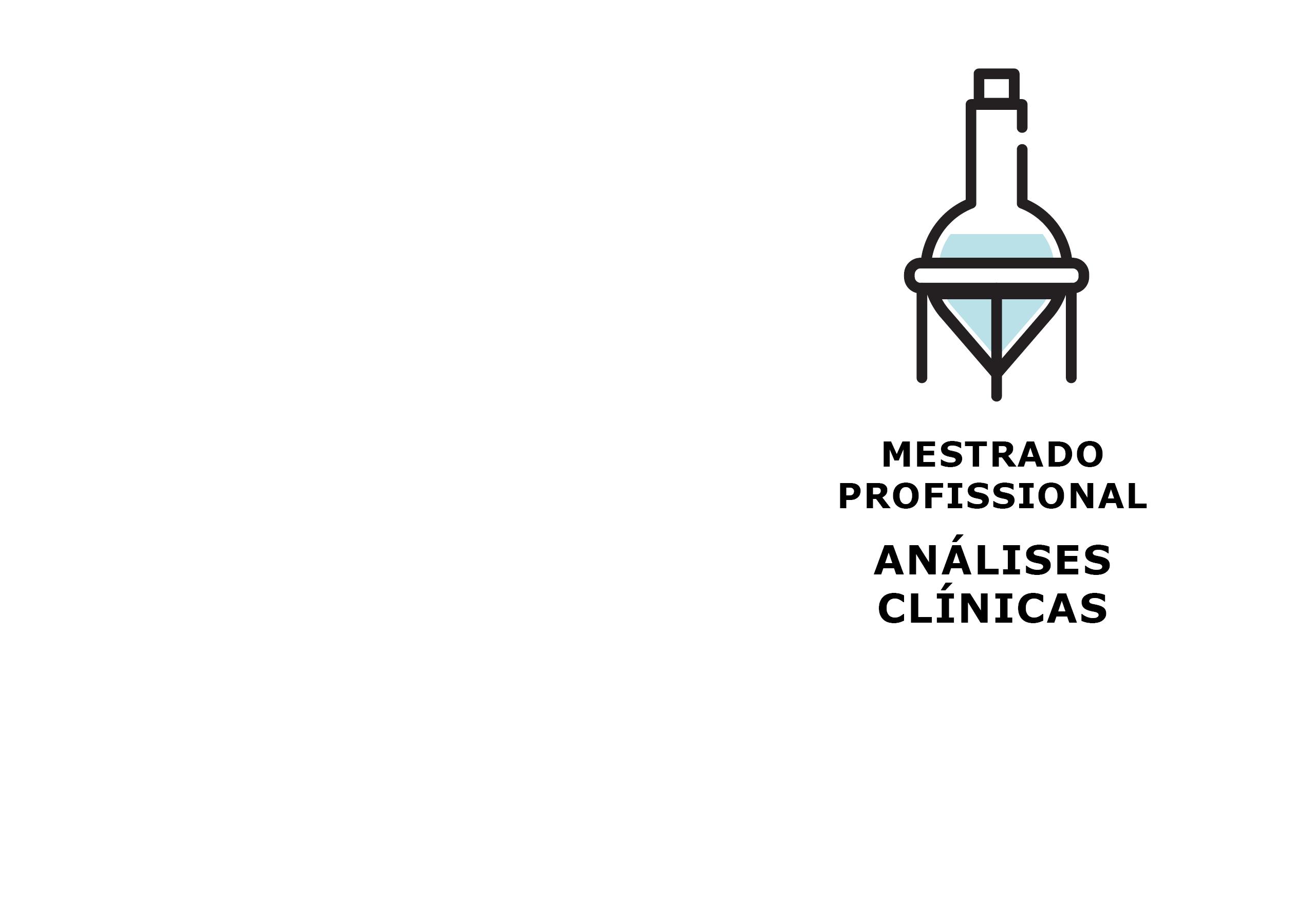 Programa de Pós-Graduação em Análises Clínicas MACPRO – UFPA – ICB