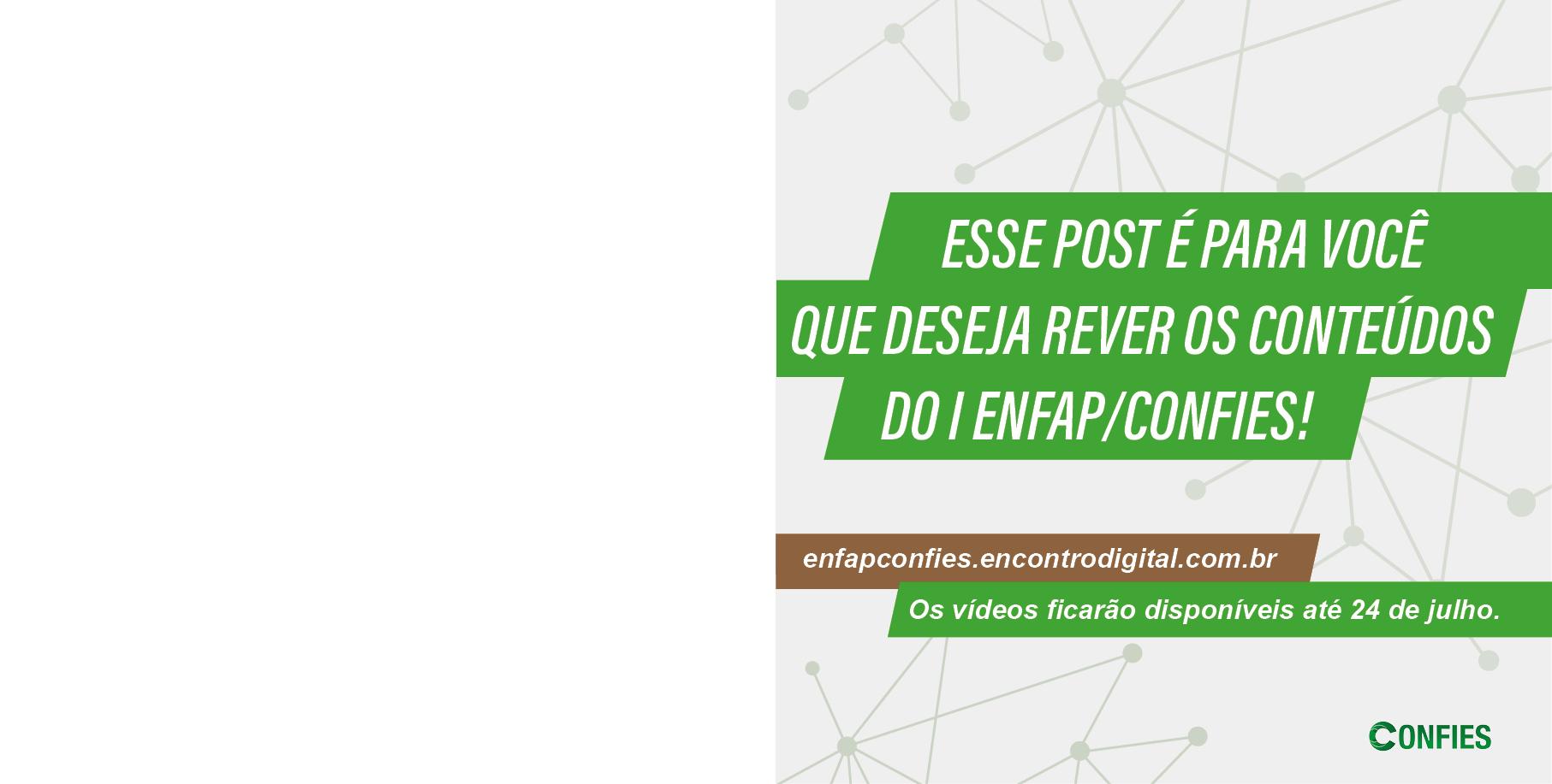 Read more about the article FADESP disponibiliza acesso às palestras do primeiro Encontro Norte de Fundações