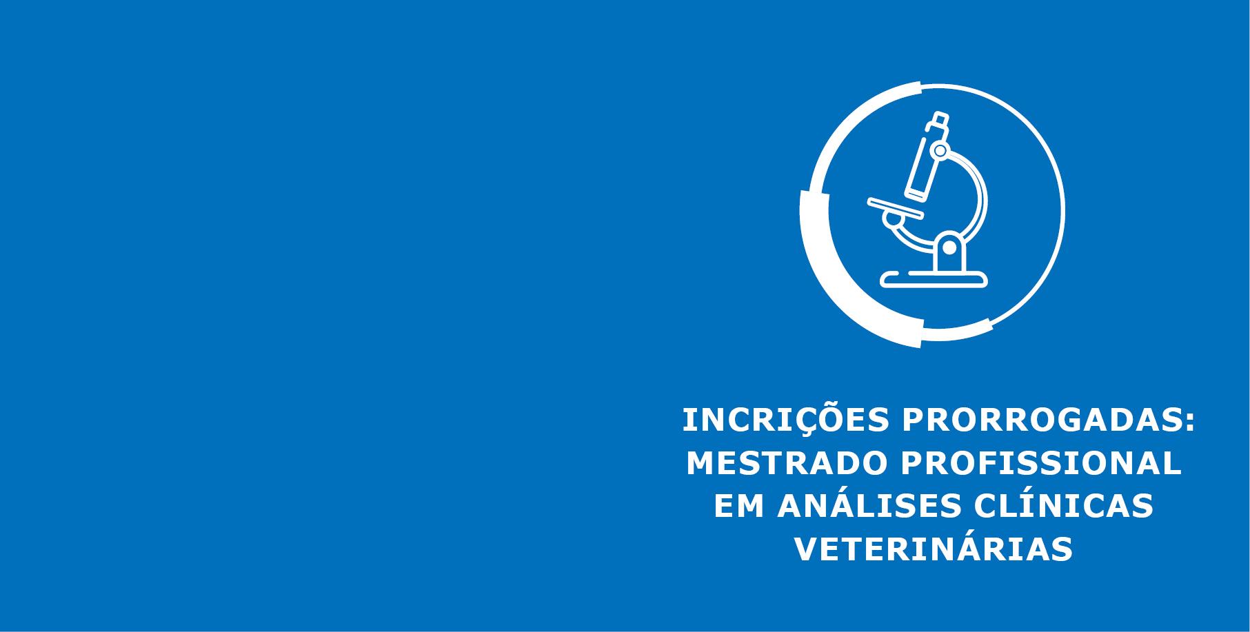 Read more about the article Novo período vai até 13 de agosto