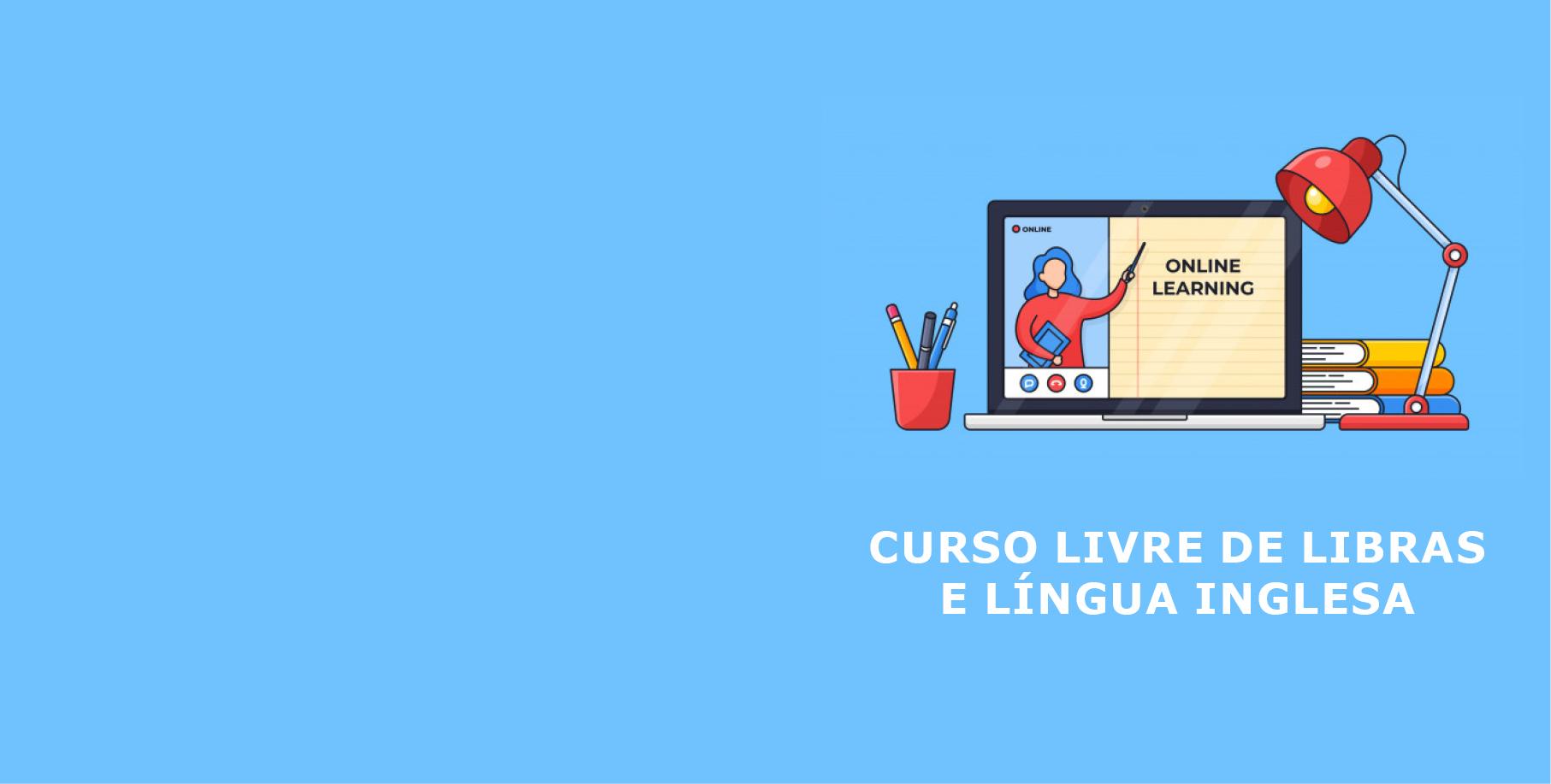 Read more about the article Altamira: Edital cursos livres está disponível!